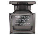 ادکلن TOM FORD Tobacco Oud